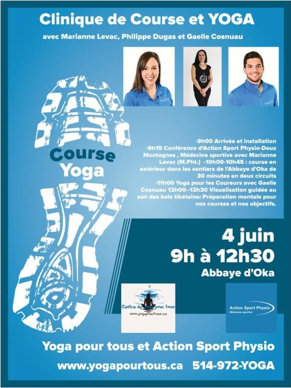 affiche 2-4 juin