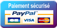 bouton_img_paiement_paypal