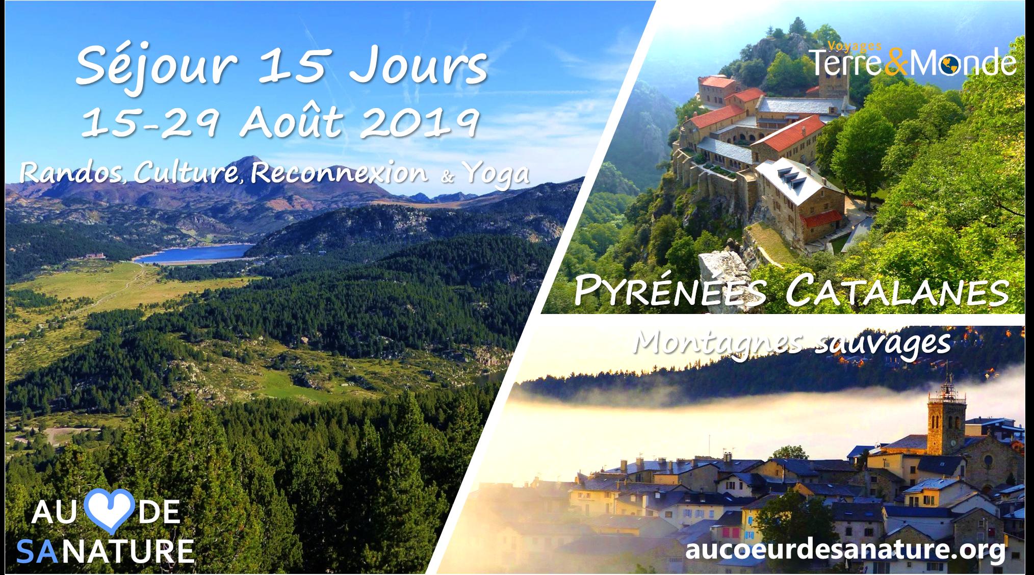 Pyrennees